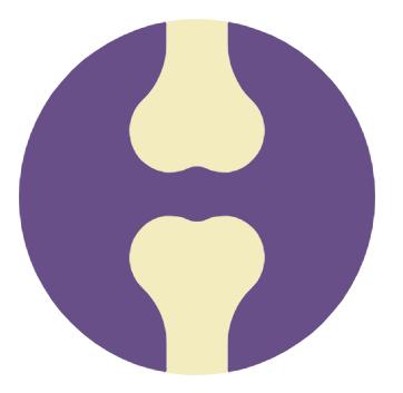 Bone Screening