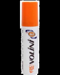 Volini Spray - 40 g