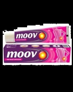 Moov Cream 15 g