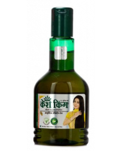 Kesh King Oil - 120 ml