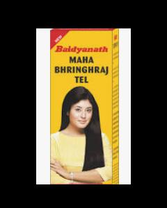 Baidyanath Mahabhringraj Tel - 200 ml