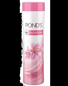 Ponds Dreamflower 400g Powder