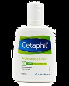 Cetaphil Moisturising Lotion 100ml