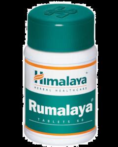 Himalaya Rumalaya - 60 tablet
