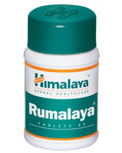 Himalaya Rumalaya Forte - 60 tablets