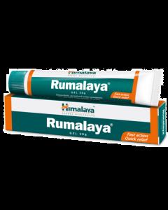 Himalaya Rumalaya Gel - 35g