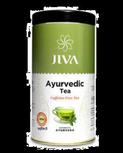Jiva Ayurvedic Tea - 150g
