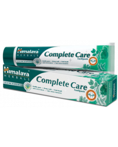 Himalaya Complete Care Toothpaste  - 150 g