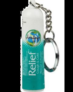 Amrutanjan Relief Nasal Inhaler
