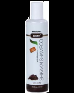 Bakson'S Shikakai Shampoo - 150 ml