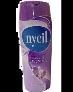 Nycil Lavender Powder 150g