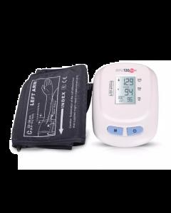 BPL B3 Upper Arm Automatic Blood Pressure Monitor