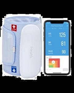 iHealth BP5 Wireless Blood Pressure Monitor