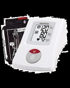 Rossmax AK101 Blood Pressure Monitor