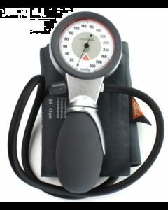 Heine Gamma G7 BP Apparatus