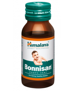 Bonnisan Drops - 30ml