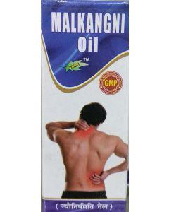 Malkangni Oil - 30ml