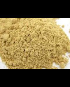 Sonth Powder  : 50gm