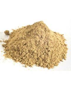 Triphala Powder  : 50gm